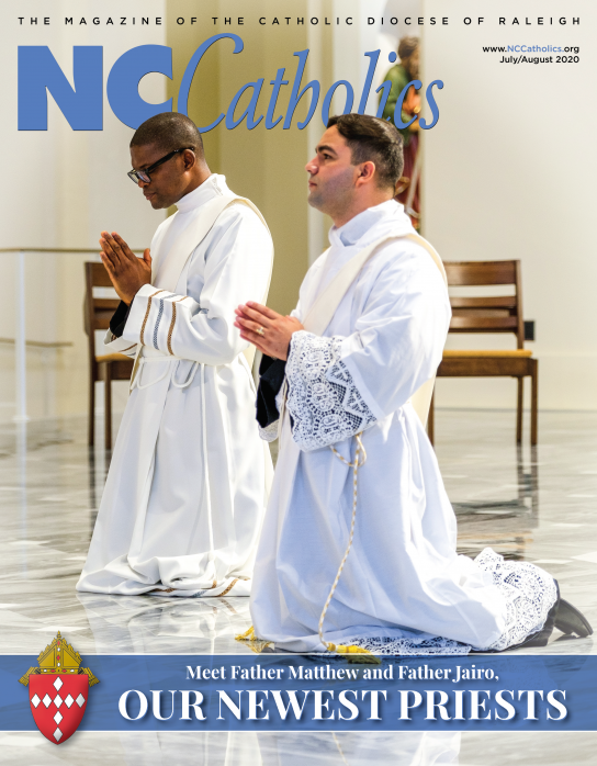 NC0720 cover