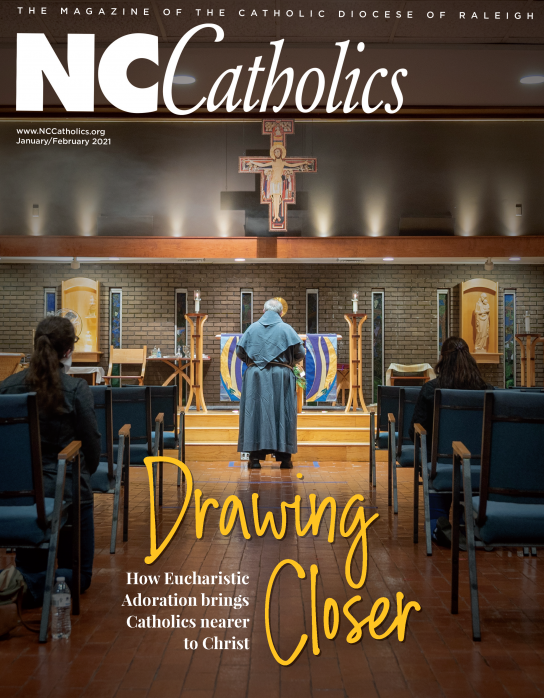 NC0121 cover
